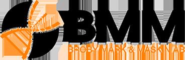 AB Broby Mark och Maskin